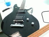 WASHBURN GUITARS Electric Guitar BT-2